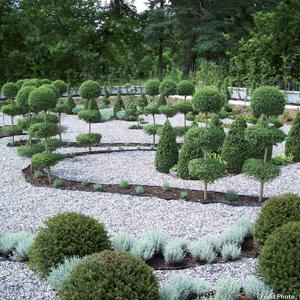 tourisme-correze-jardin